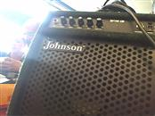 JOHNSON Bass Guitar Amp REPTONE 30B